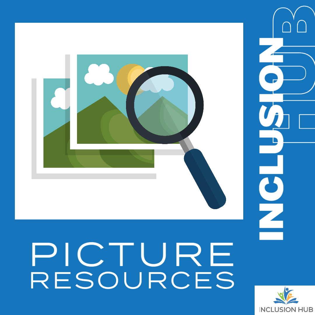 Picture resources