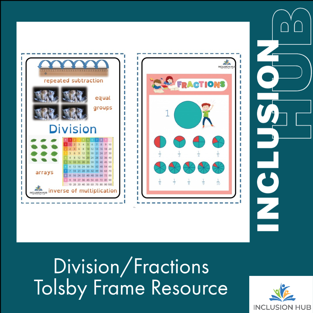 Division_Fractions